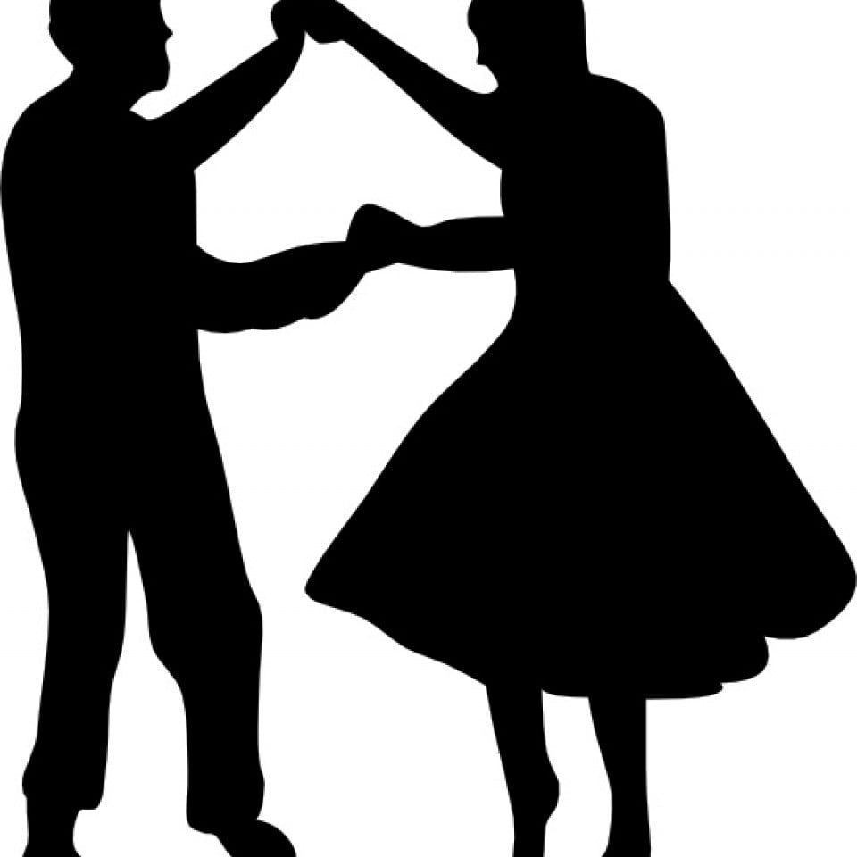 dancing_couple_fifties_clip_art_12306.jpg