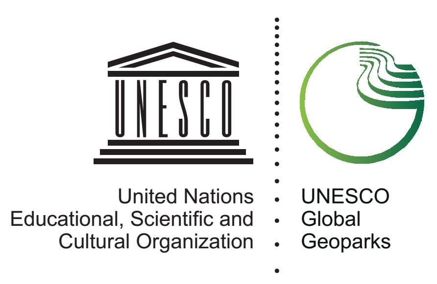 UNESCO gives Global Geoparks a new label