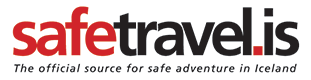 Weekly bulletin from Safetravel